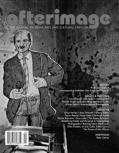afterimage-vol42-n4