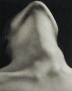 man-ray-body