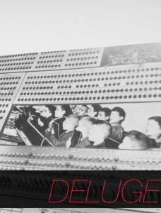 deluge-05