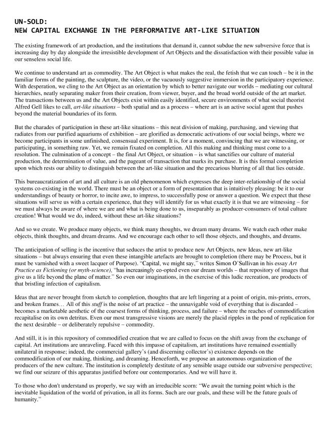 statement-unsold-2-page-001