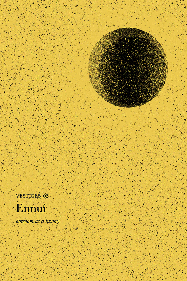 ENNUI-full-cover_03_01