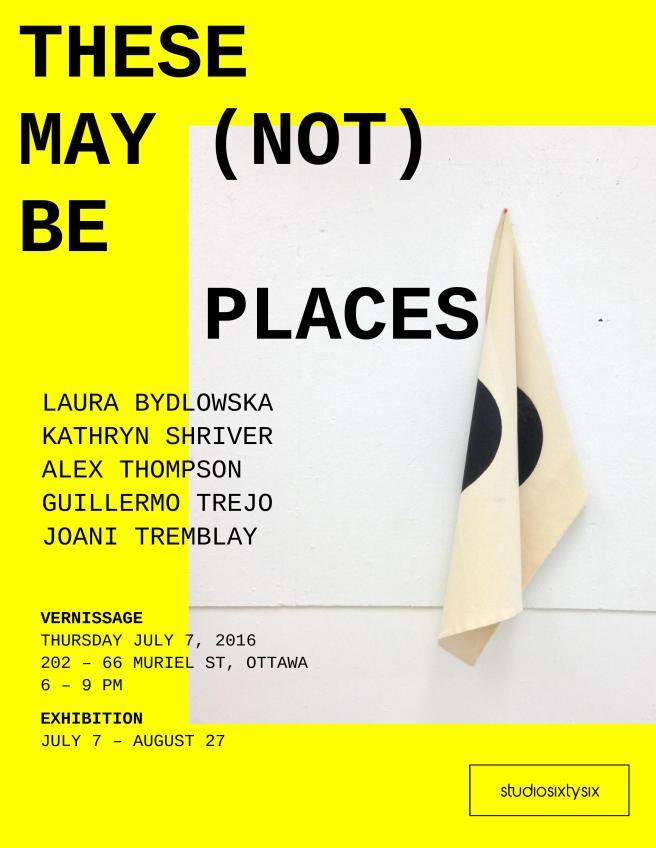 places5.liberationmono-page-001