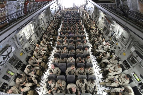 afghanistan-us-military-transport