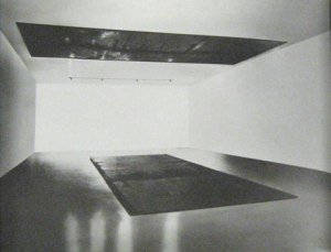 richard-serra-delineator-1974-75