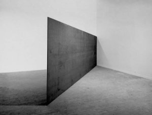 richard-serra-strike-to-roberta-and-rudy-1969-1971