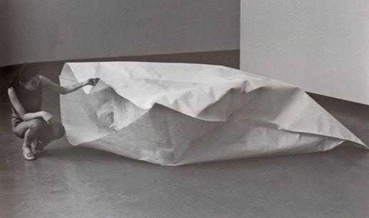 susumu-koshimizu-paper-1969