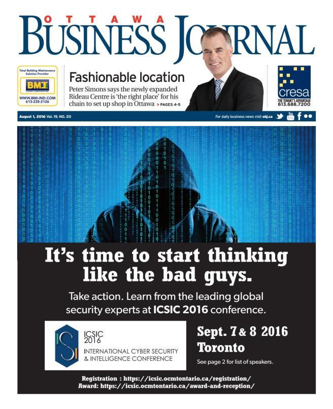 ottawa-business-journal