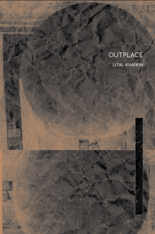 outplace
