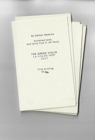 Scan20 - pdf