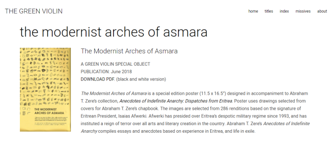 modernist-arches-asmara