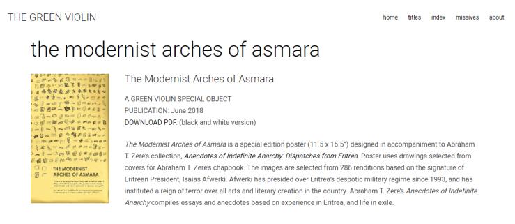 modernist-arches-asmara